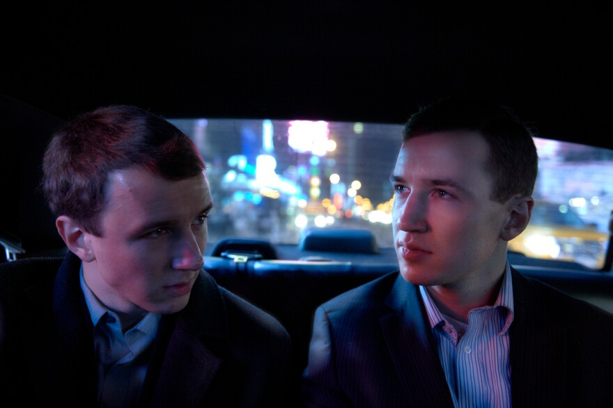 anderson_twins_in_limo.jpg