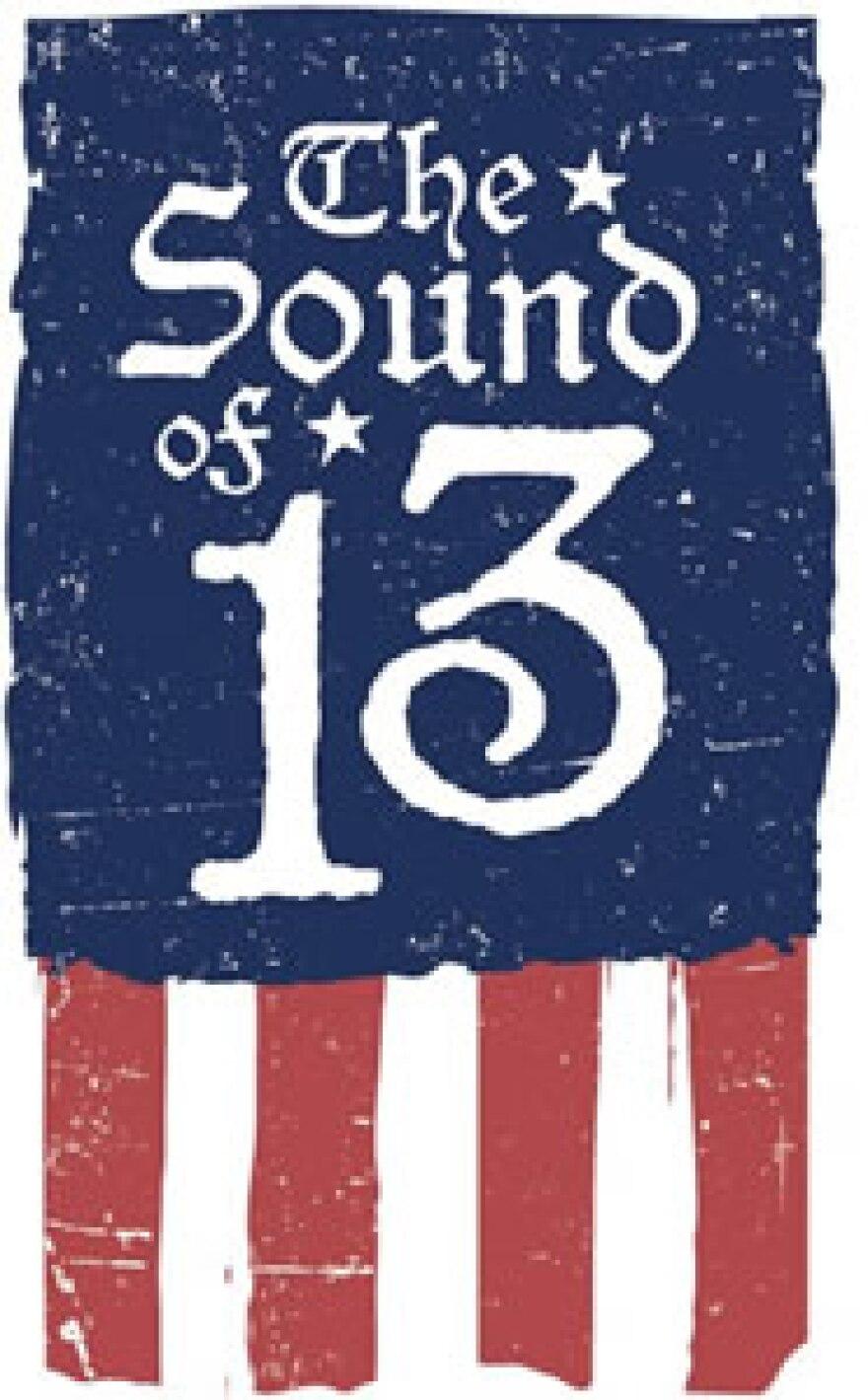 Soundof13 Webpage-logo.jpg