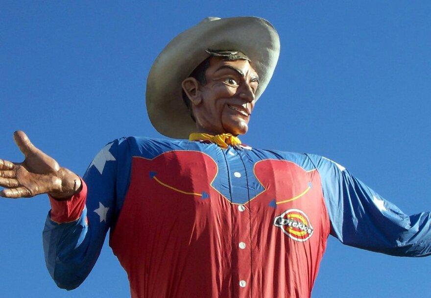 Big Tex_0.jpg