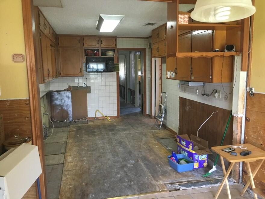 gutted_perez_kitchen.JPG