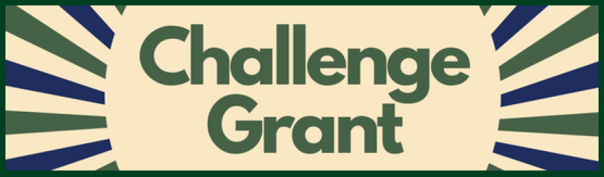 challangegrant.png