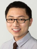 Hansi Lo Wang - 2014