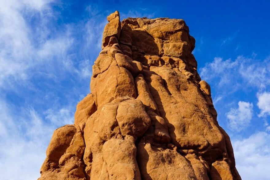Extra Dark Utah Big Rock BB_4.jpeg