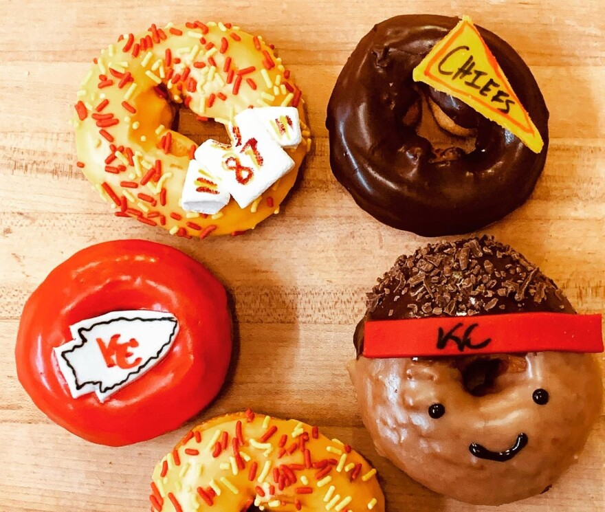 012221_chiefs_donuts_mr_d's_fb_MM.jpg