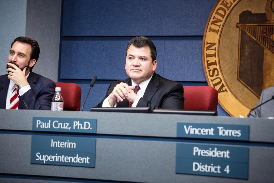 Cruz_Photo.jpg