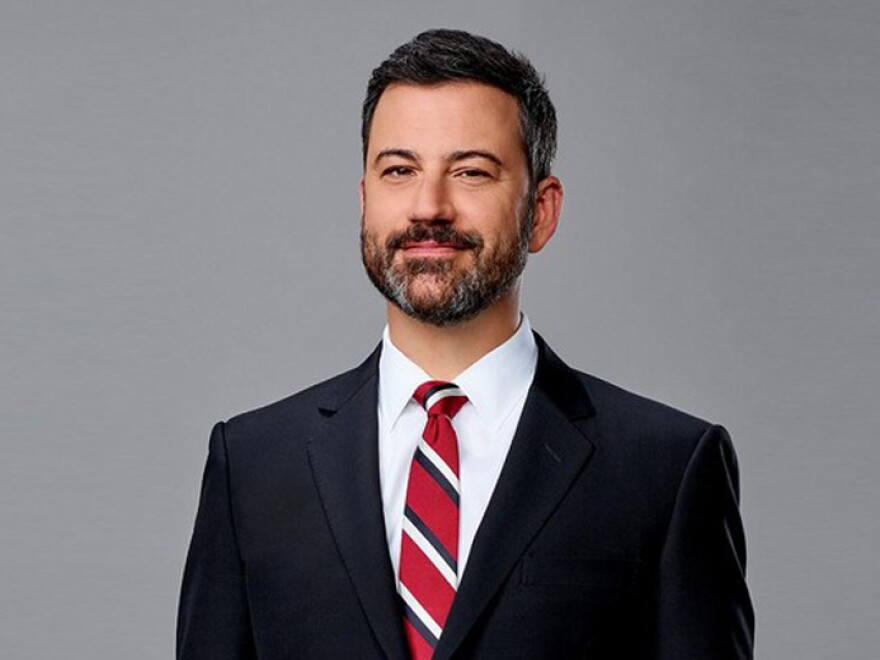 jimmy_kimmel.jpg
