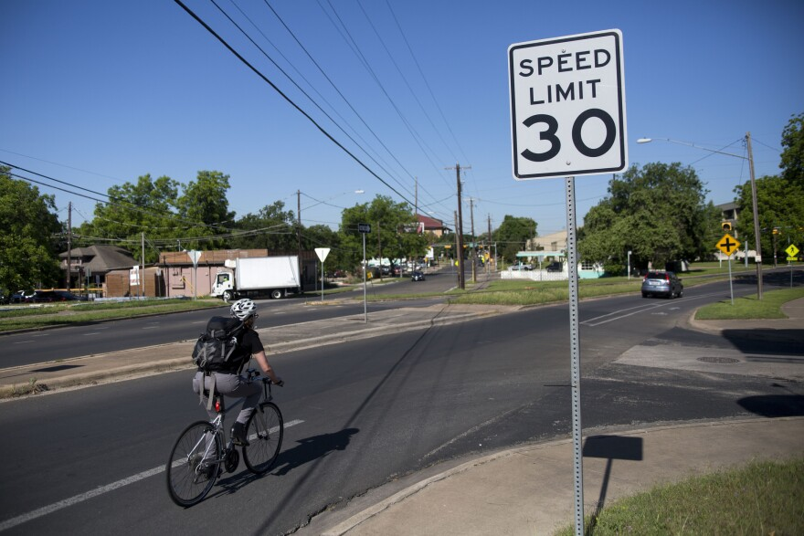 Speed-Limit-sign_May2016.jpg