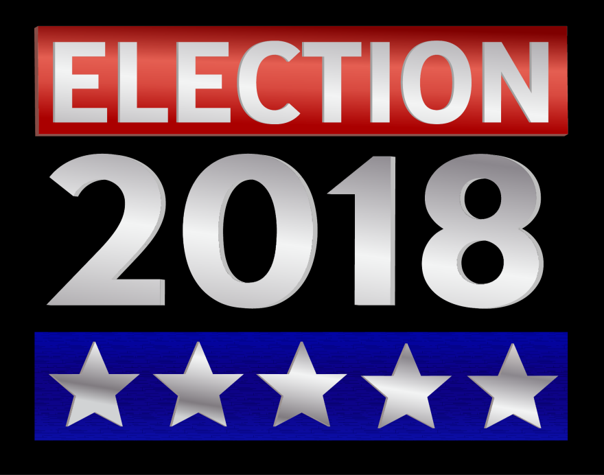 election_graphic__002_.png
