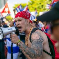 MIA_CubanProtest_07202021.jpeg