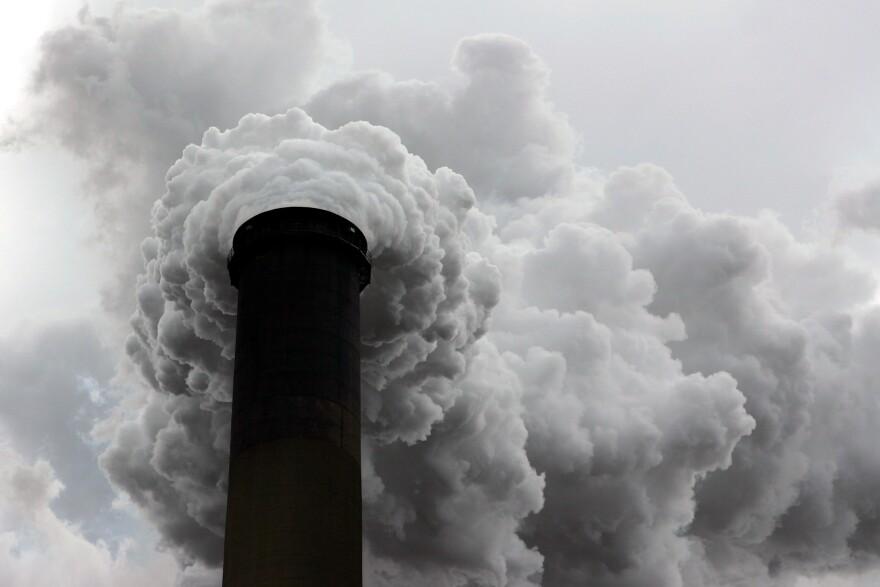 coalstack.jpg