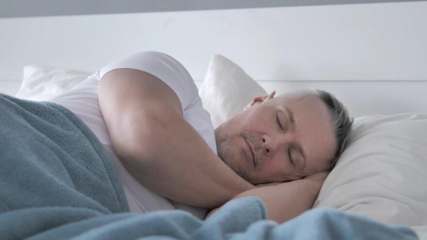 sleep_study4.jpg