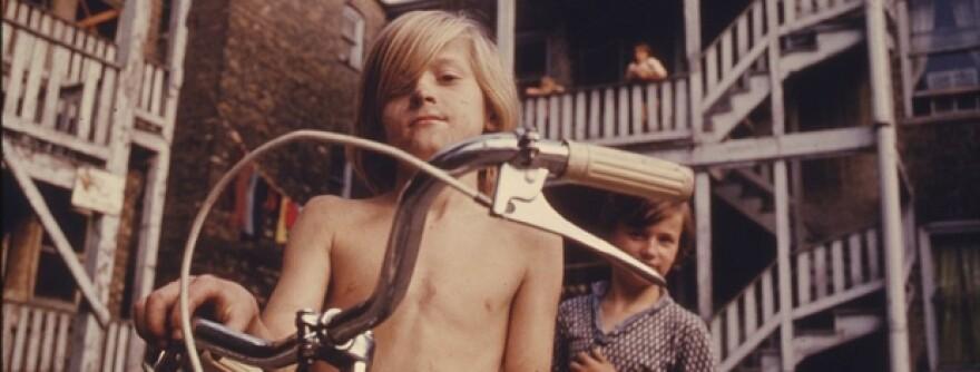 boy_on_bicycle_photo_credit_us_national_archvives_danny_lyon.jpg