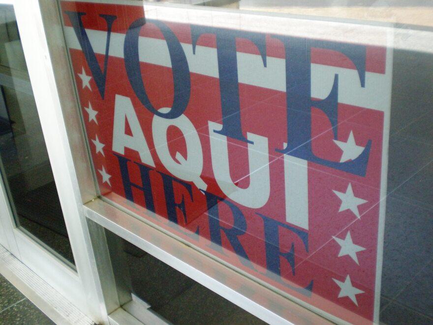 Vote_Here.JPG