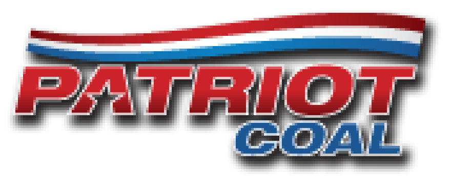 patriot_coal_logo_home.png