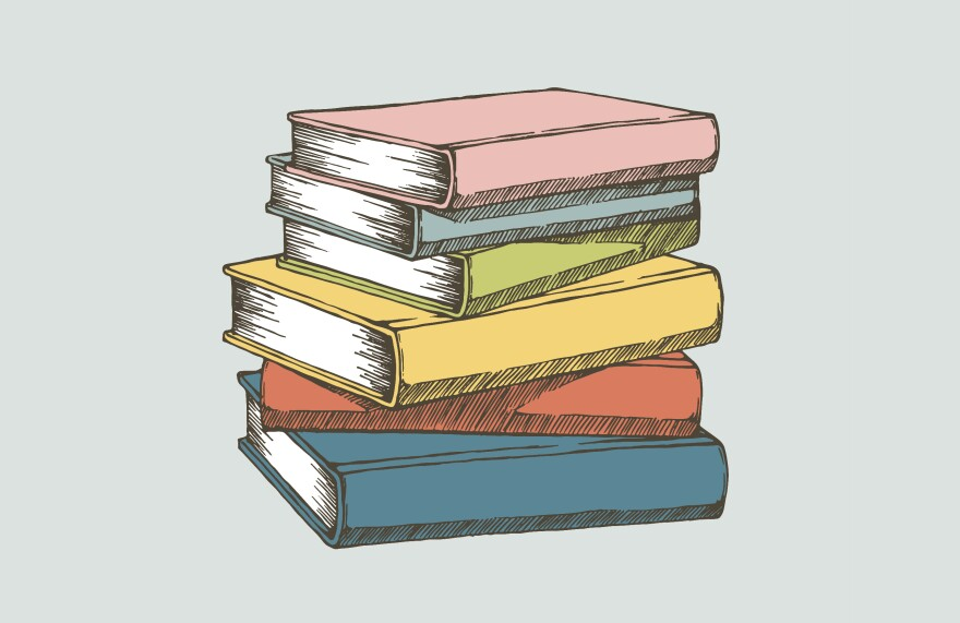 Shortlists for the National Book Awards will be announced Oct. 14. Winners will be awarded the prize at a ceremony Nov. 18.