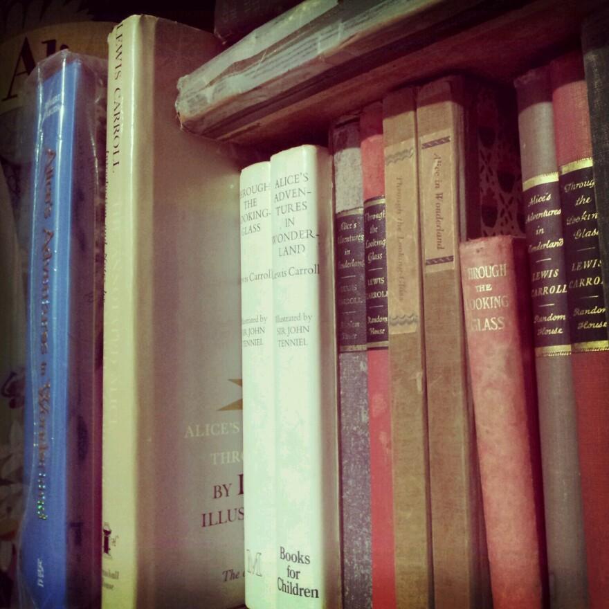 books_children.jpg