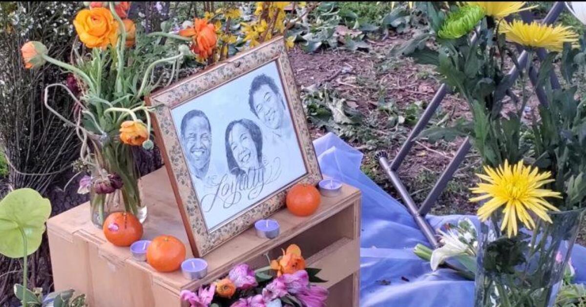 www.wesa.fm: After Atlanta Murders, Greater Scrutiny Of Police Killing Of Asian American Man In Poconos