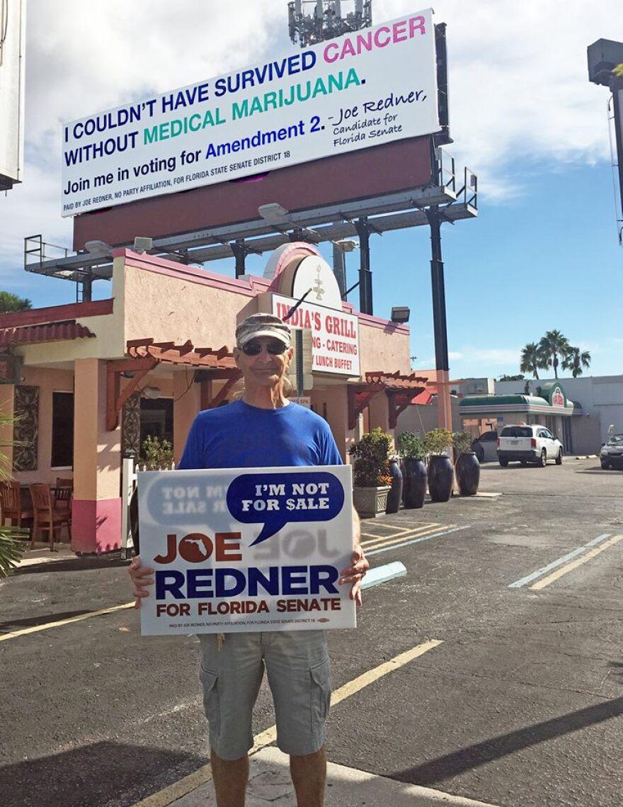 joe_redner_campaign_billboard_2016.jpg
