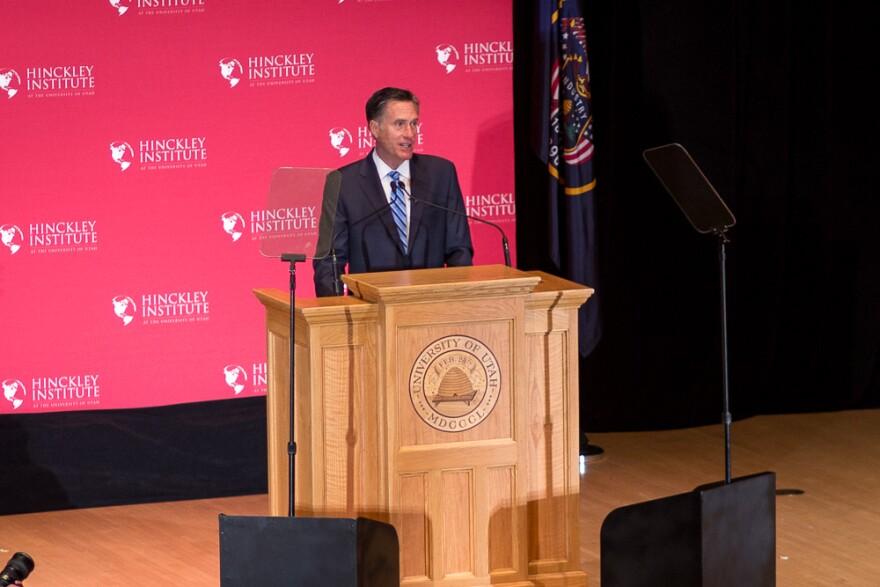 Mitt_Romney-001.jpg