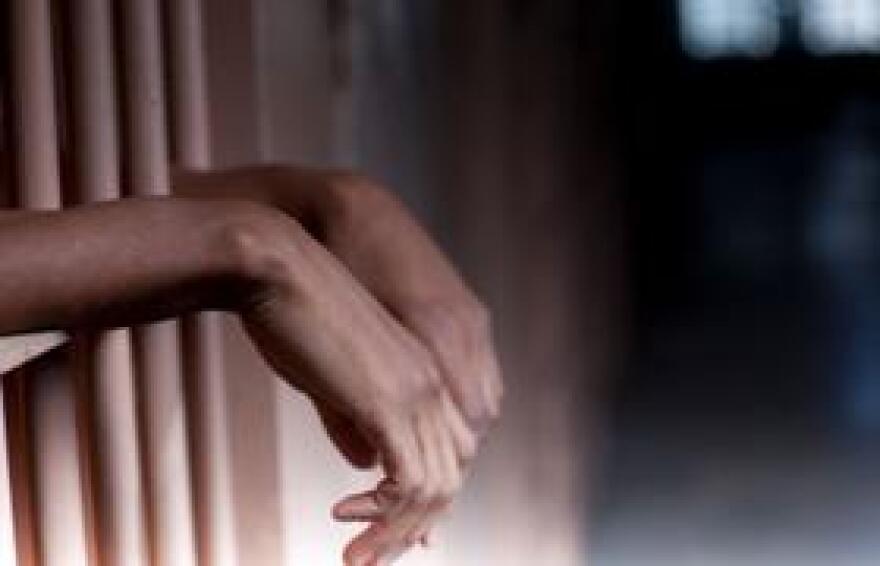 PrisonHandsiStockphoto0501.jpg