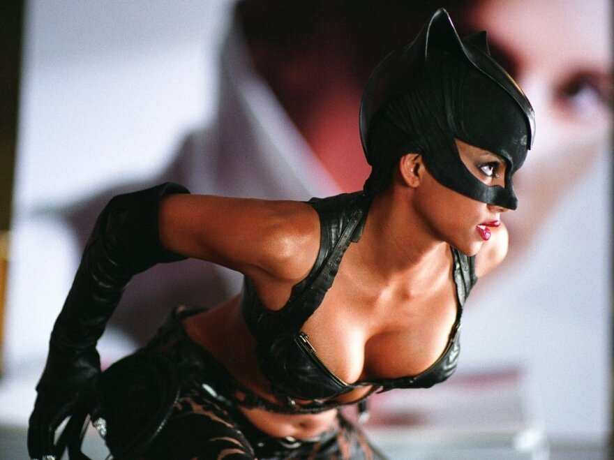 Stinkers like <em>Catwoman</em> have left disappointed DC fans caterwauling in disgust.
