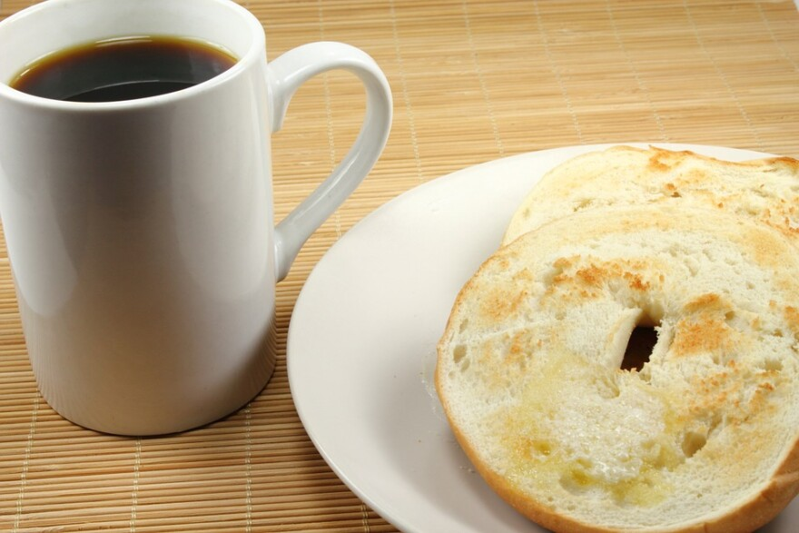 coffee_bagel.jpg