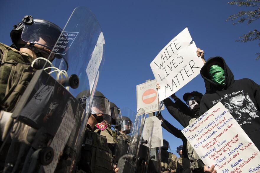 white_lives_matter_protest_november_2016.jpg