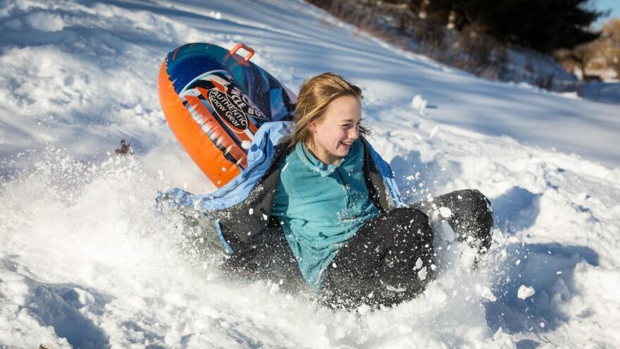 sledding-adwriter_0.jpg
