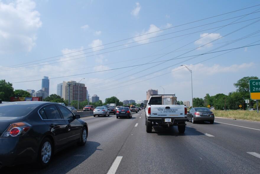 Traffic3-_Callie_Hernandez.JPG
