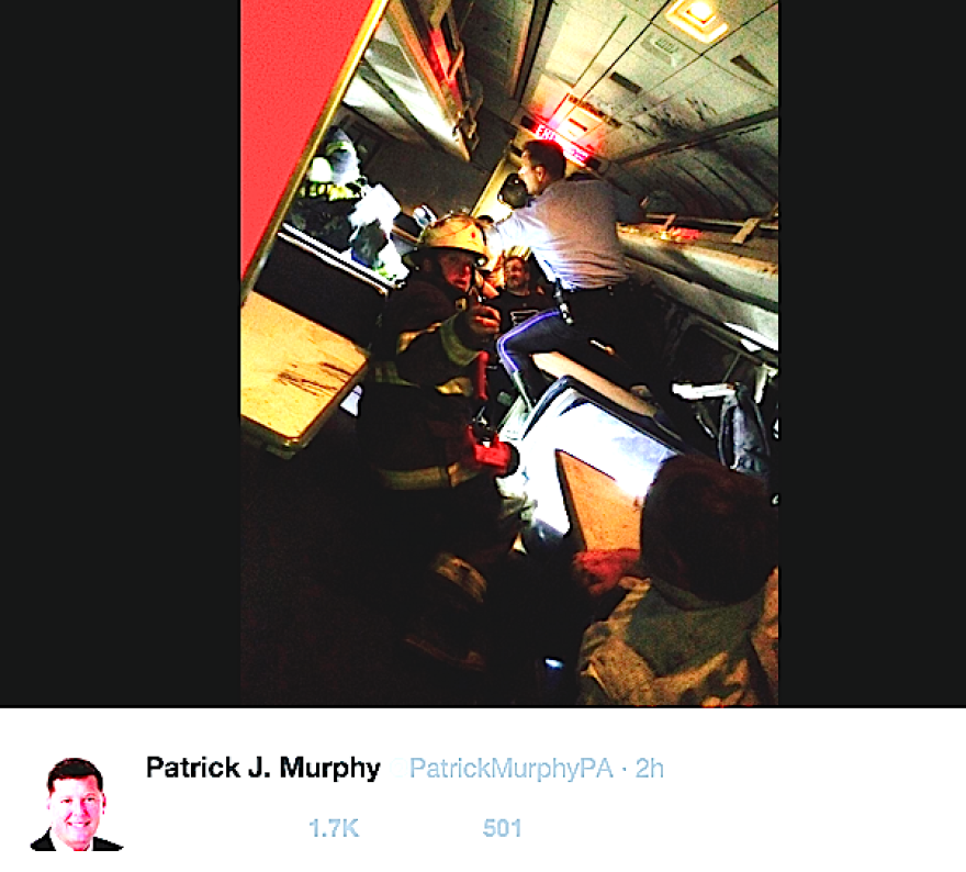 amtrak_pat_murphy_tweet_1.png