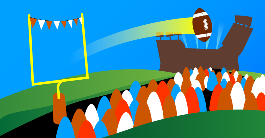 Tailgate_1200x628_FacebookNoWords.png