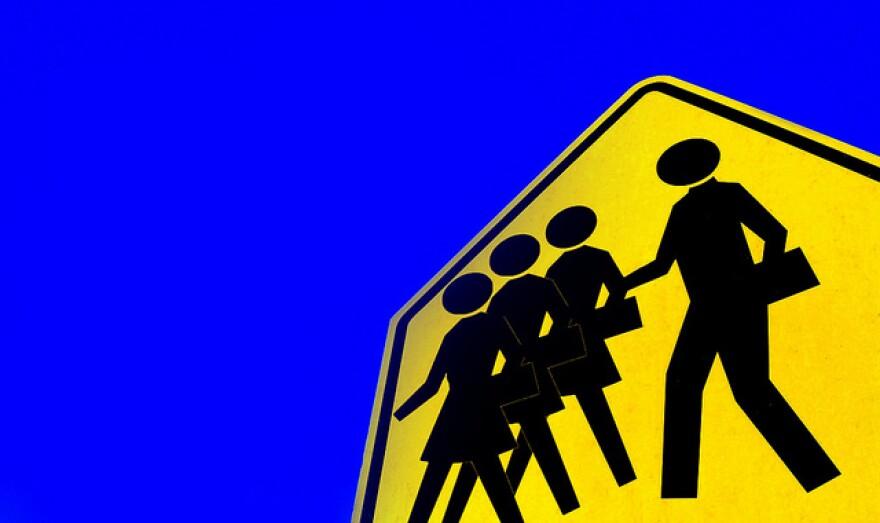 polygamysign.jpg