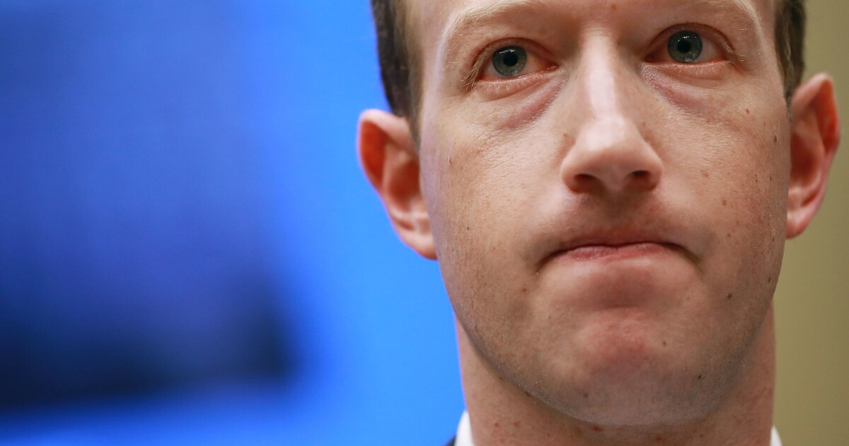 The Facebook Papers: What you need to know about the trove of insider documents