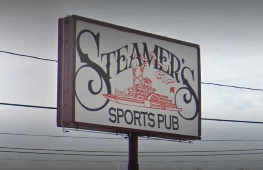 steamers-sign.jpg