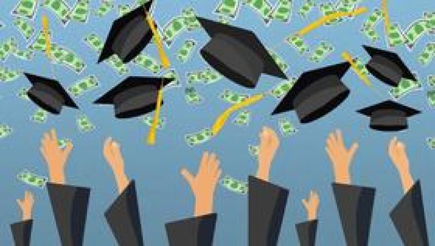 student_loan_debt.jpg