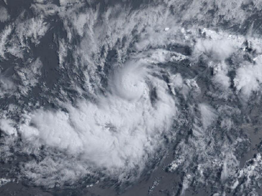 hurricane_beryl_noaa_2018_crop.jpg
