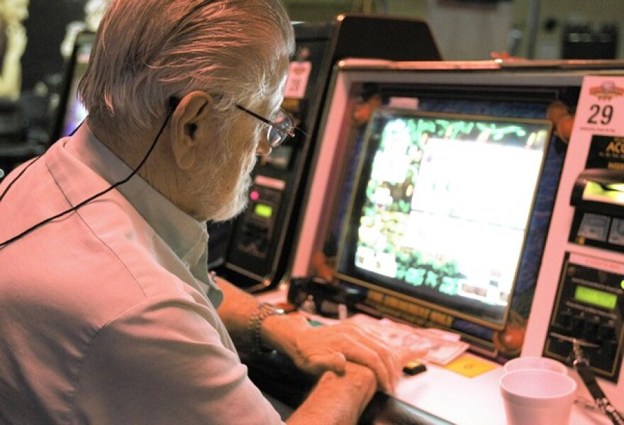 senior arcade.jpg