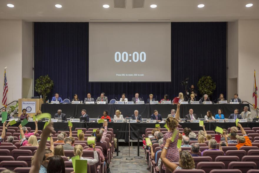 5-17-17_constitution_revision_commission_tampa1.jpg