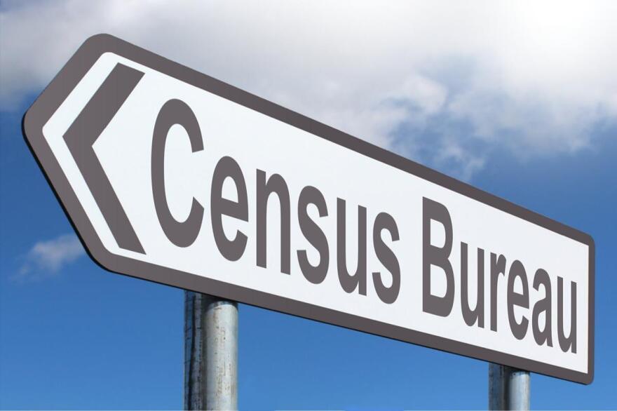 census123119.jpg