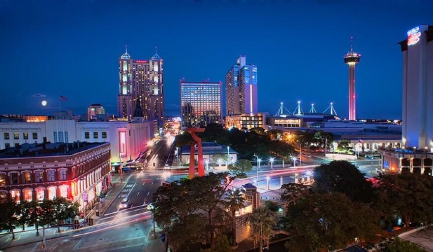 Downtown_SA_Cropped.jpg