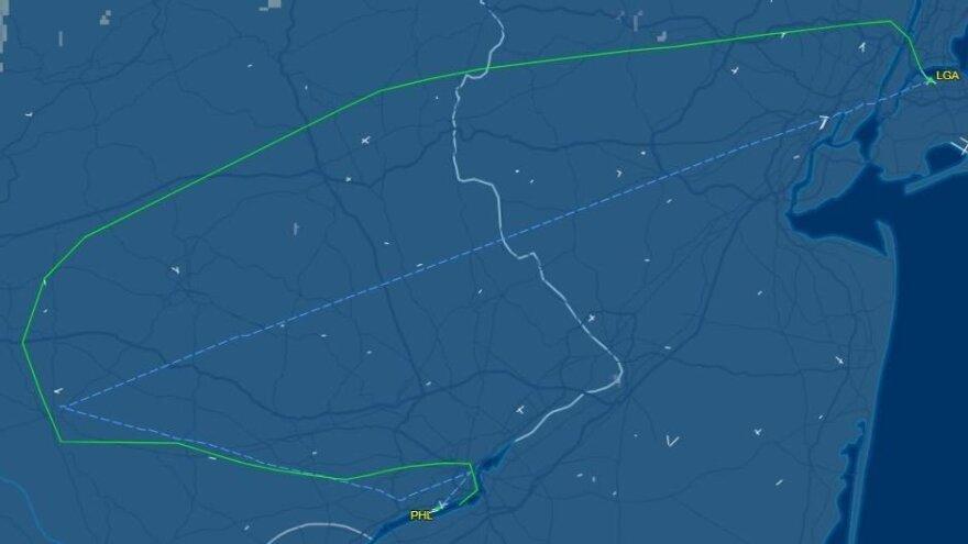 flight-track-southwest_wide-80c9027d6c21496c6adf738022427c568ab3bd91-s1600-c85.jpg