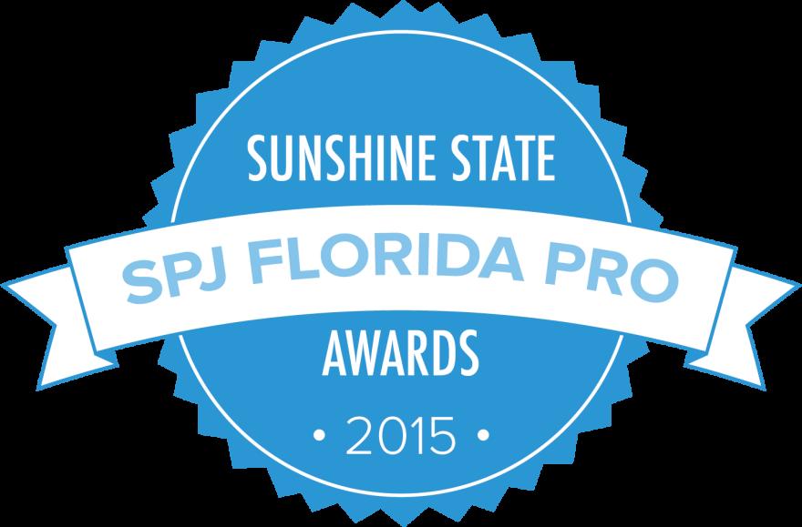 Sunshine-State-Seal.png