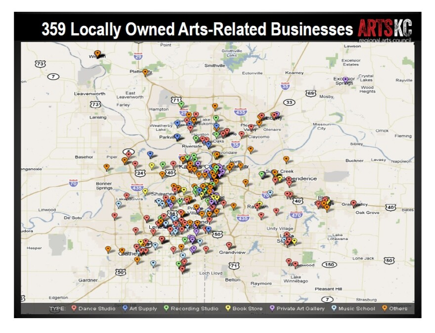 ArtsKC_arts_businesses_0.jpg