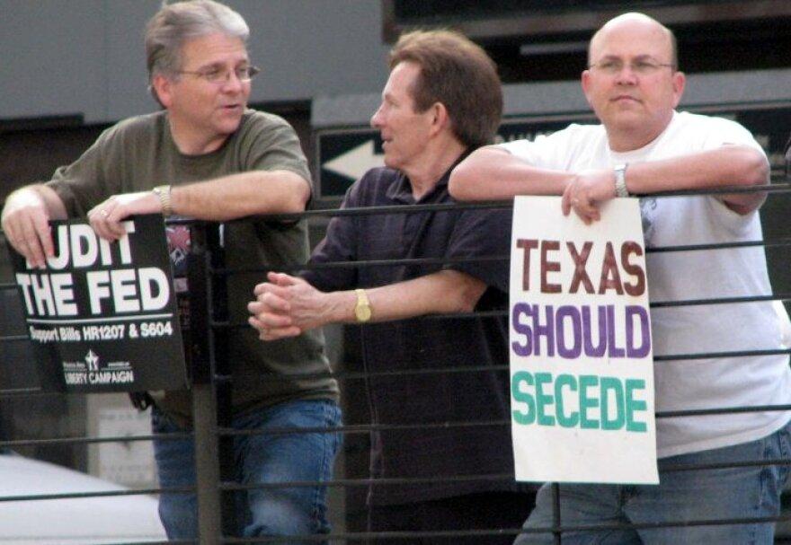 Texas Should Secede.jpg