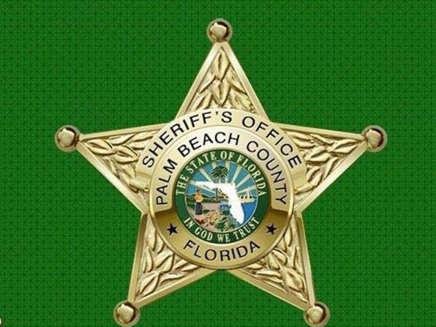 palm_beach_county_sheriff_s_office.jpg