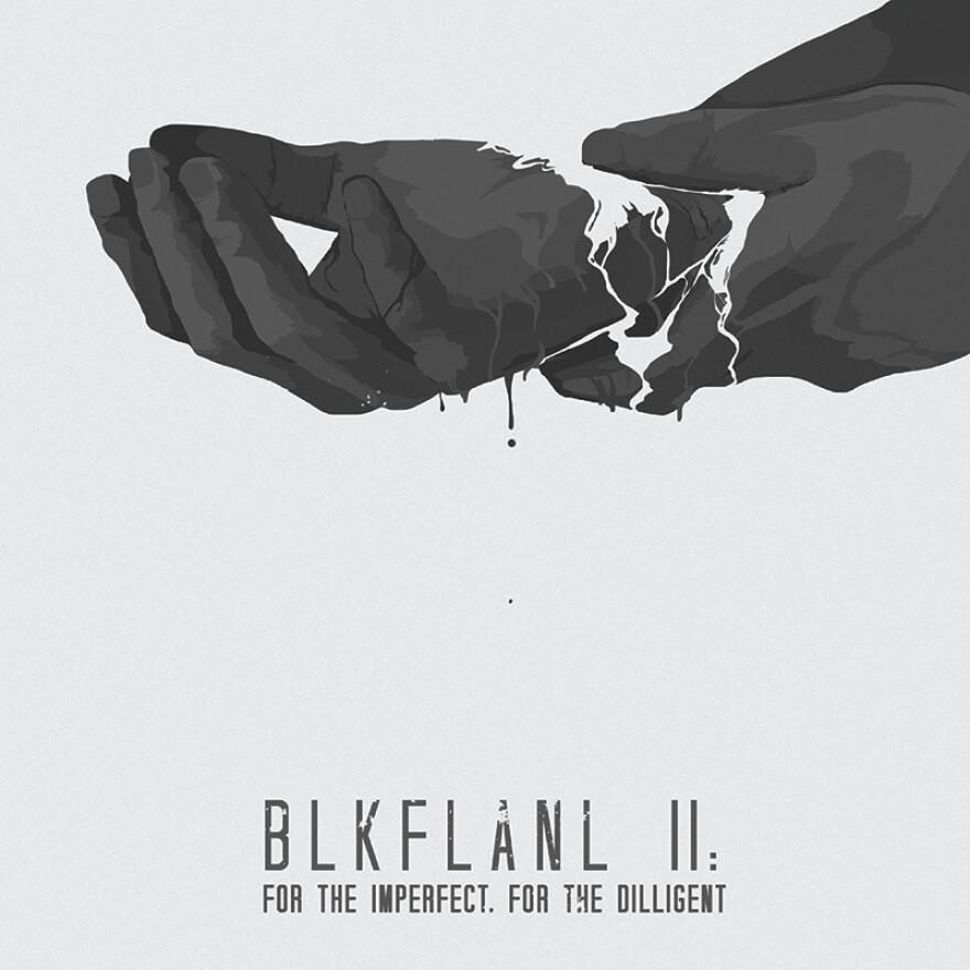 blkflanl_front_cover.jpg