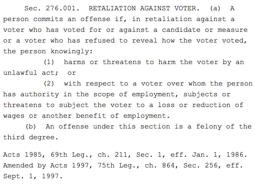 retaliation_against_voter.png