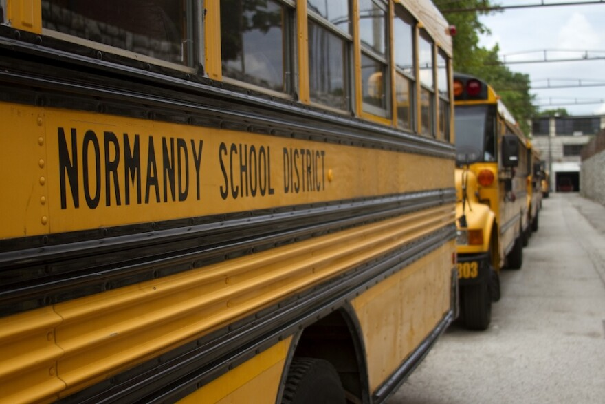 normandyschoolbus.jpg