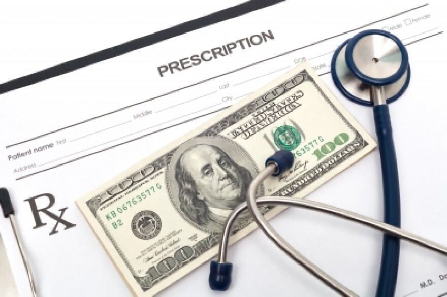 Patients can know what health care costs them, but can they really know what it costs?