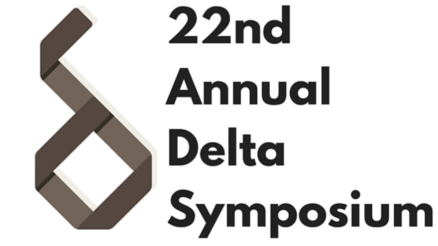 22nd_annualdeltasymposium.jpg